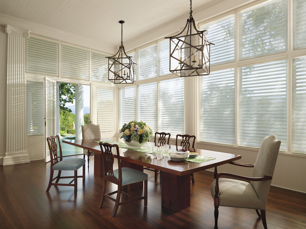 Roller Shades Doctorblind Custom Blinds Shades